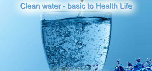 clean_water_basic_to_health_life